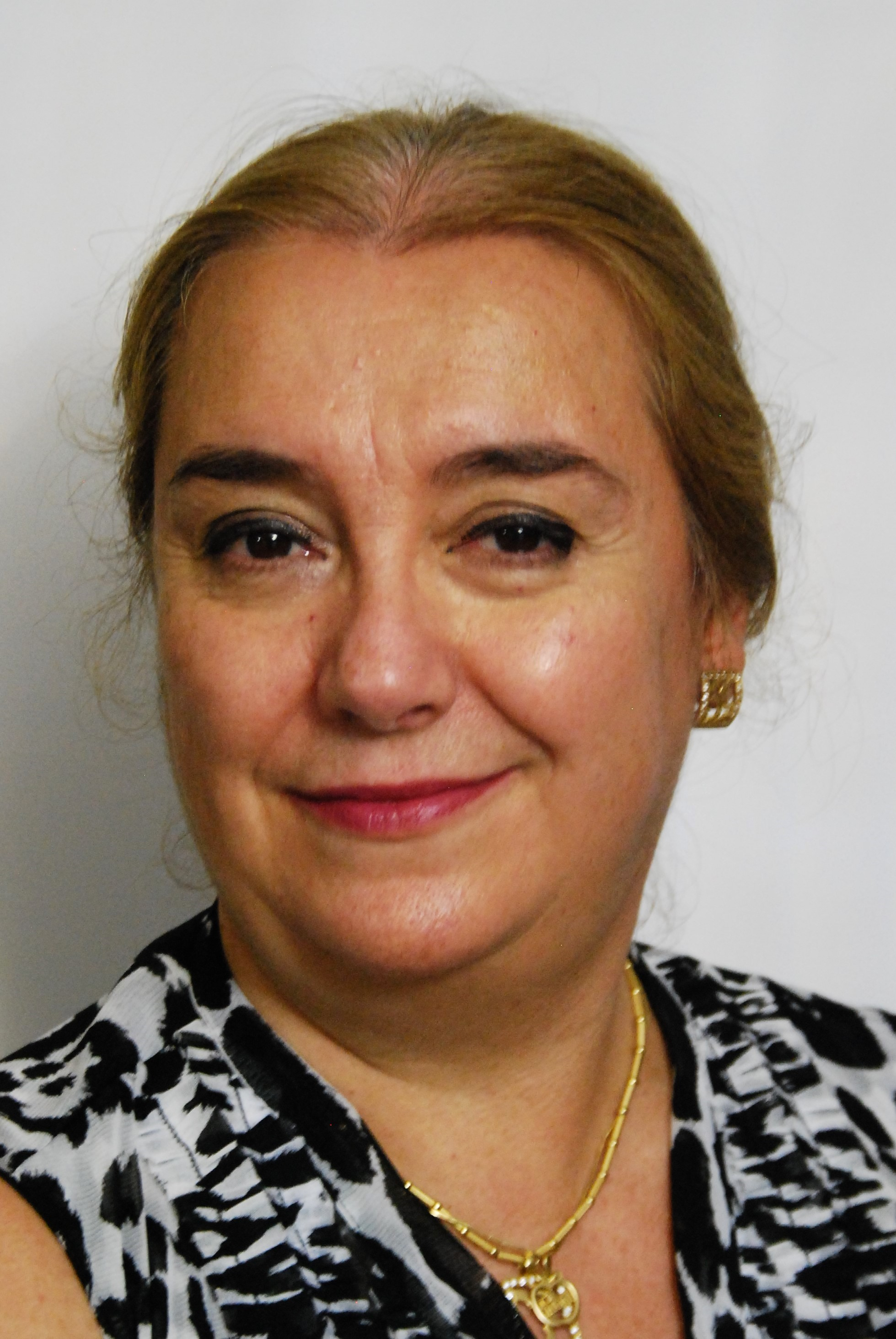 Mª José Merino Plaza