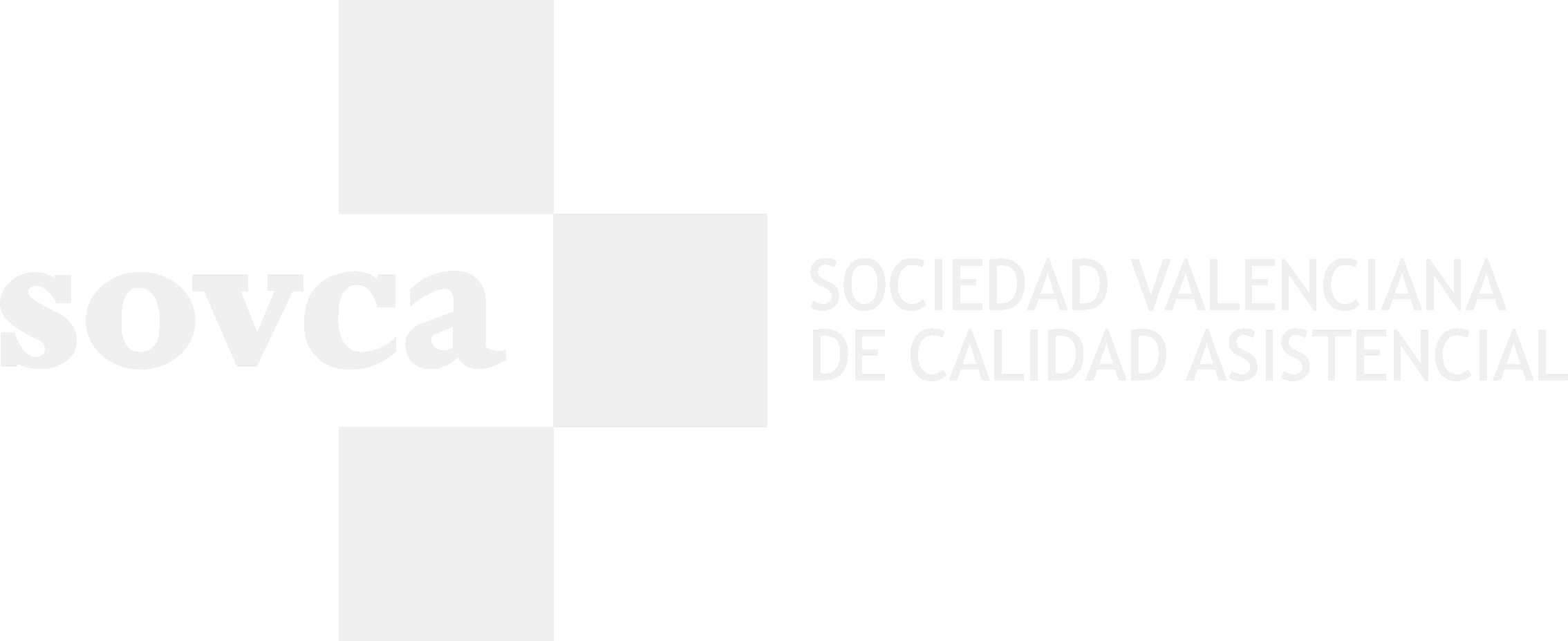 Sociedad Valenciana de Calidad Asistencial (SOVCA)