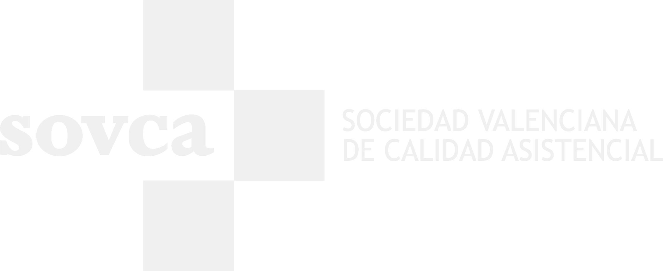 Sociedad Valenciana de Calidad Asistencial (SOVCA)