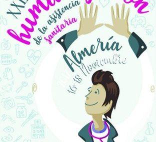XXII Congreso de la Sociedad Andaluza de Calidad Asistencial