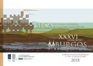 Becas ayuda para la inscripción al XXXVI Congreso SECA