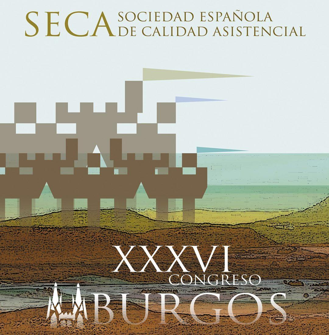 Oferta especial para los asistentes al Congreso SECA