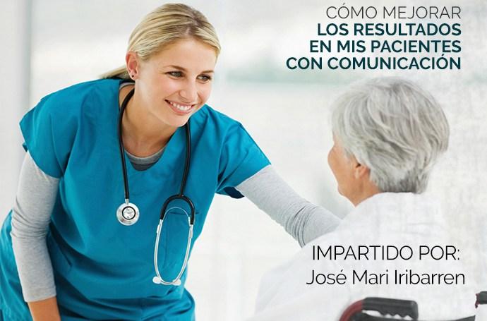 ¿Cómo puedo mejorar los resultados en mis pacientes?