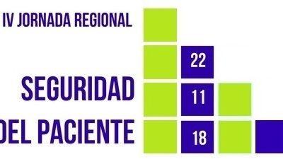 IV Jornada Regional de Seguridad del Paciente Somuca