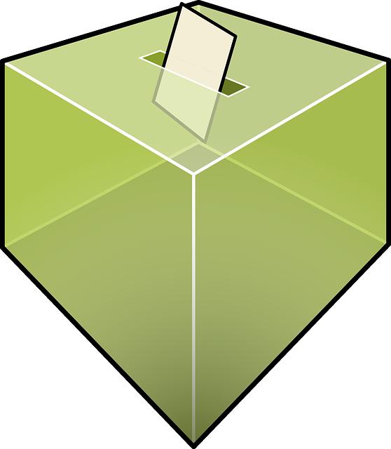 Elecciones a Junta Directiva SOVCA