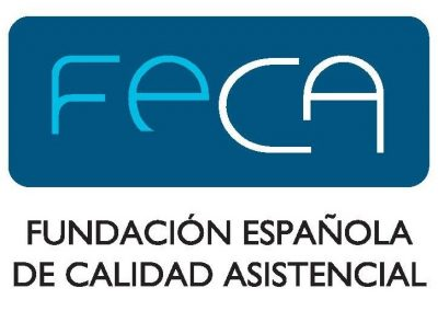 Convocatoria becas investigación FECA