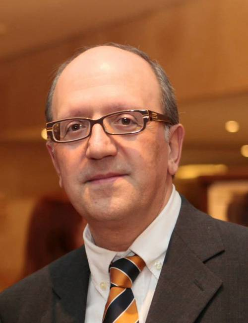 Fernando Simarro Mir